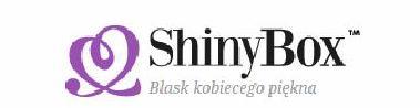 Zamów ShinyBox
