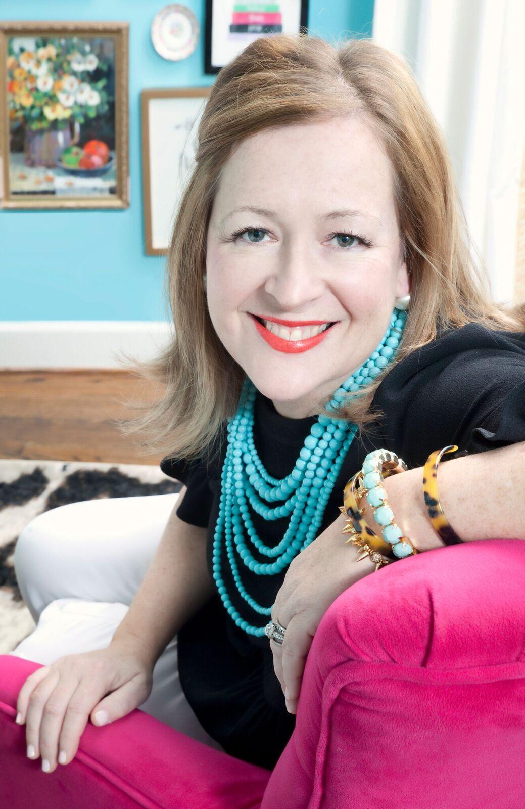 Paige Minear