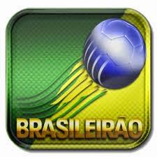 CLASSIFICAÇÃO SÉRIA A BRASILEIRÃO