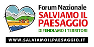 http://www.salviamoilpaesaggio.it/blog/