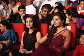 Bengal Tiger Audio function photos-thumbnail-14