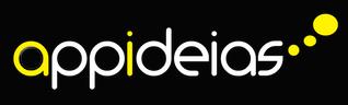 http://www.appideias.com