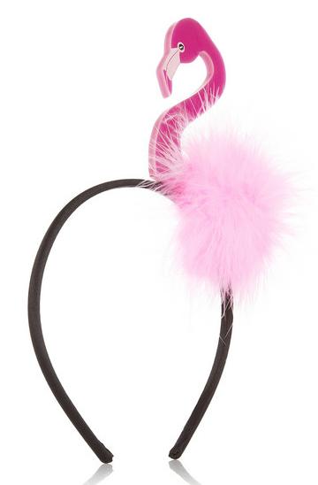 flamingo accessories