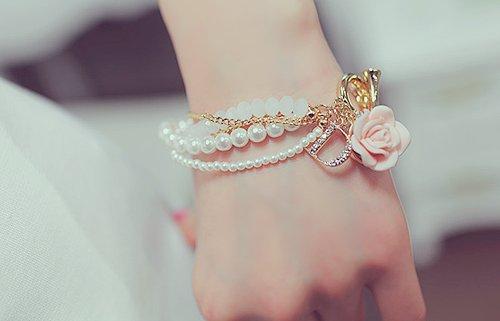 friendship bracelet designs