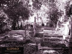 G.I.P.M.O-Cementerio Ingles.Malaga