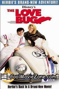 The Love Bug (1997)