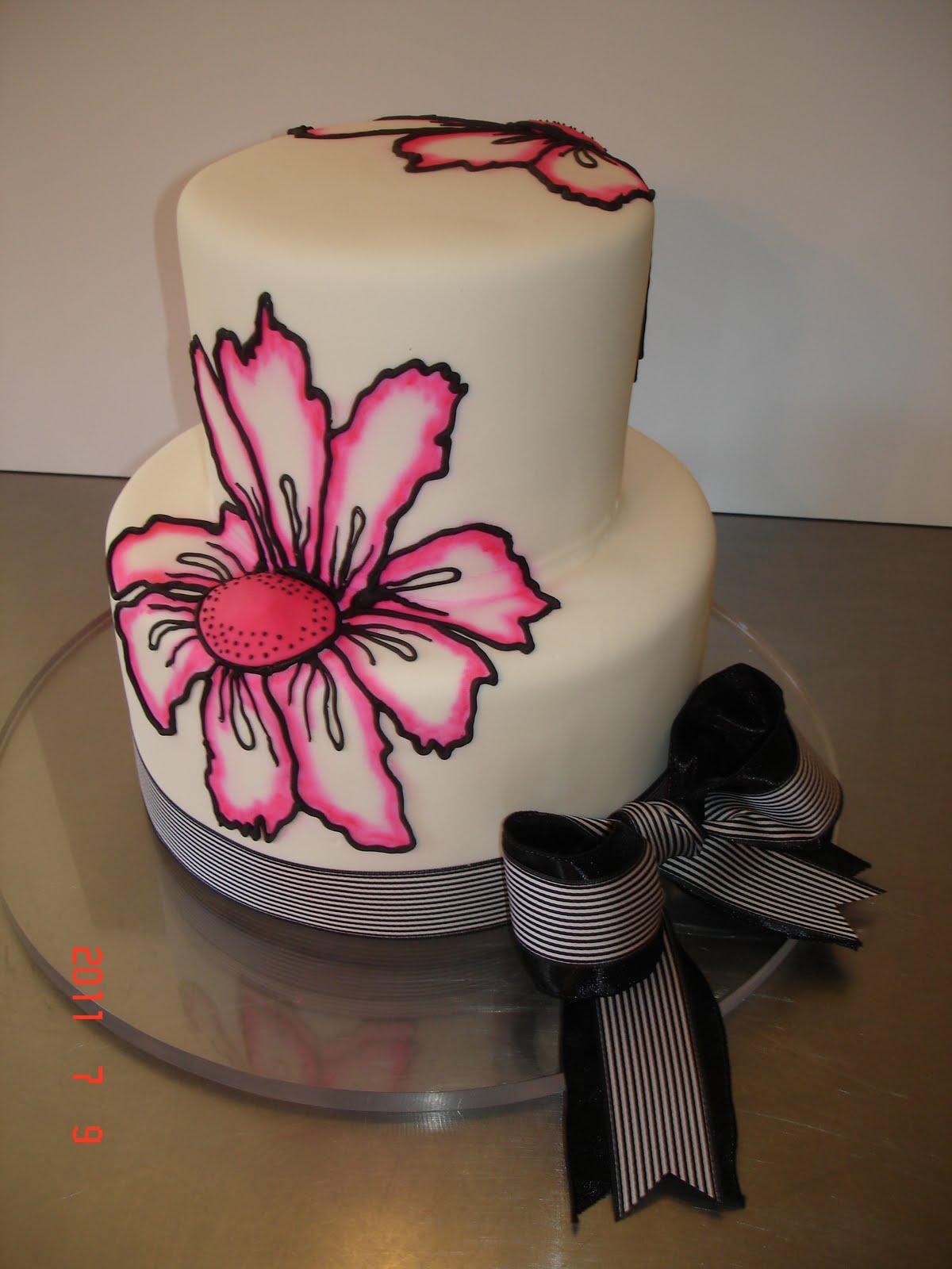 Lynns Cakes