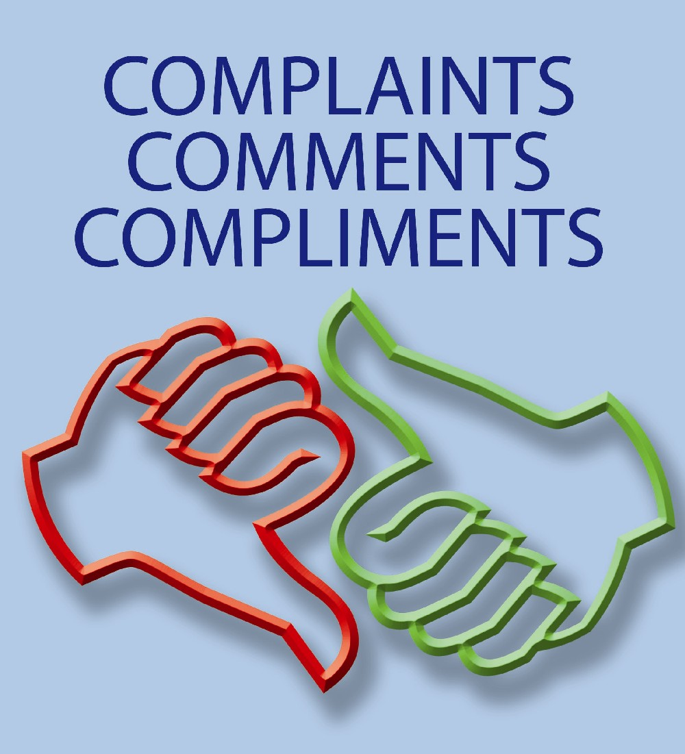 Hell S Kitchen Customer Complaints