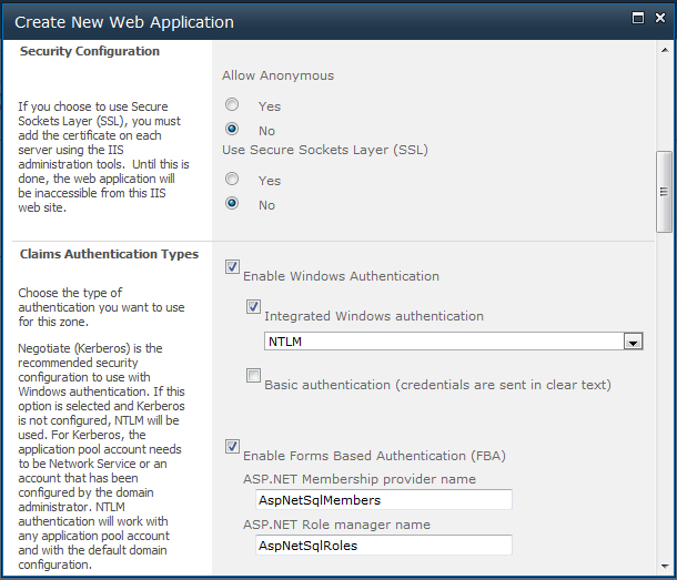 how to create a web based chat application