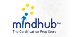 Mindhub Blog
