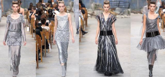 couture, chanel, pfw, paris fashion week, fashion, haute couture,backstage