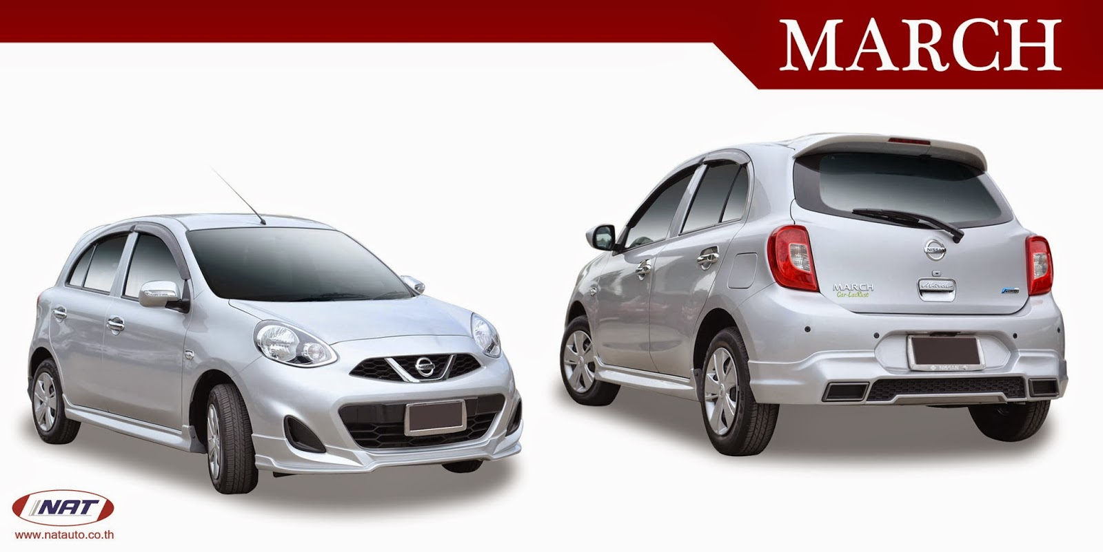 2013 Nissan Juke Body Kit Html Autos Post