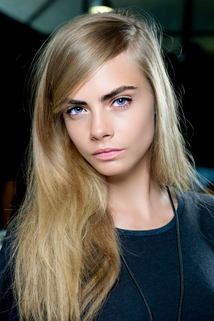 Backstage+natural+beauty+cara+eyebrowsjpg