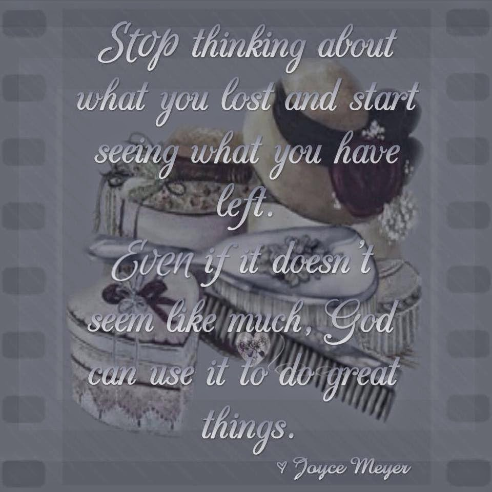 Amazing Quotes Amazing Collection Of Quotes With Pictures Joyce Meyer Amazing Quotes