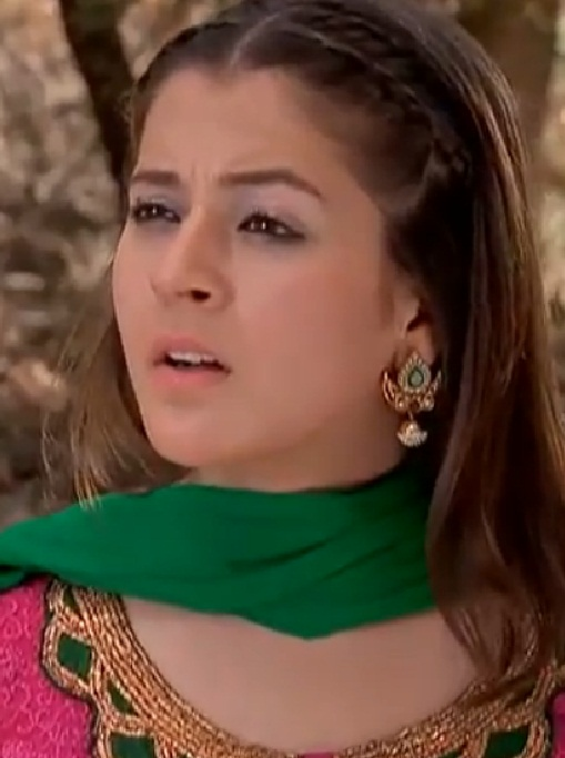 Dekha Ek Khwaab (Tv Series) : News, Videos, Cast, About