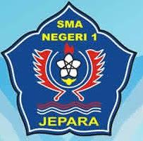 SMAN 1 JEPARA