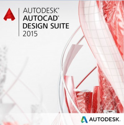 AutoCAD 2015 Telah Resmi Meluncur