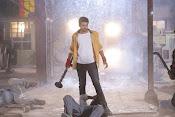 Tippu movie latest photos gallery-thumbnail-6