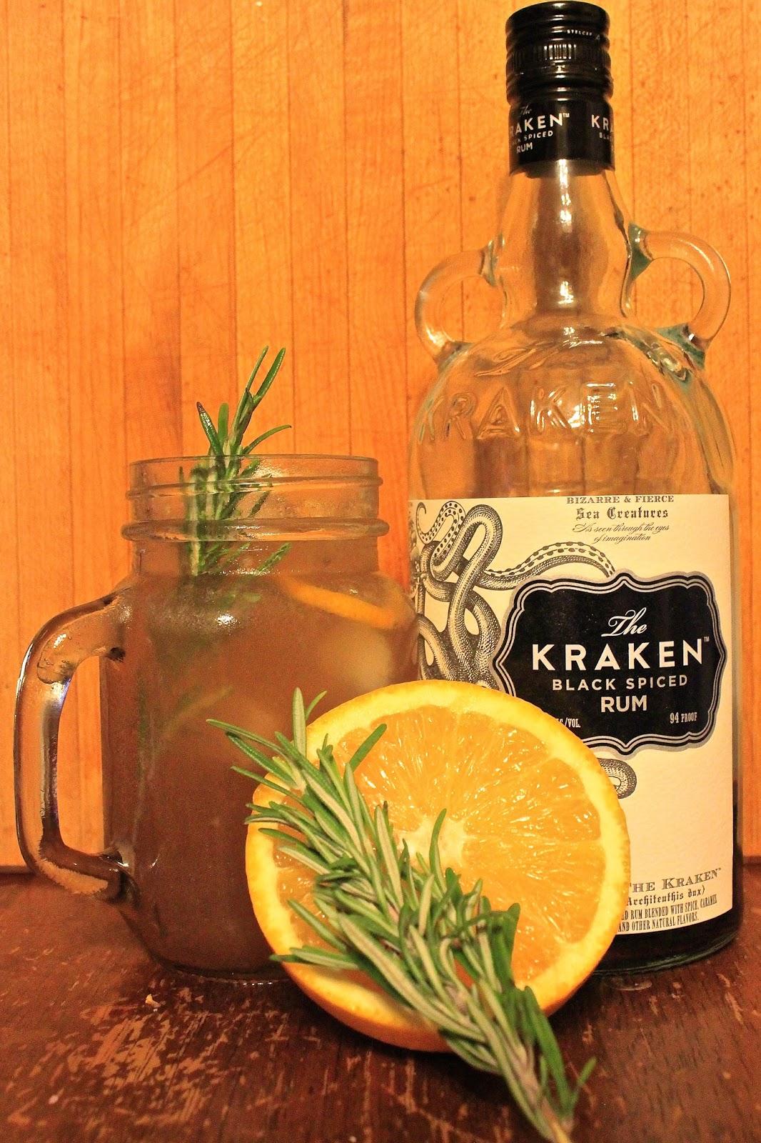 craft cocktail recipes, recipes, adult beverages