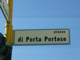 Viajando nas amplitudes mercato di porta portese - Porta portese 2 ...