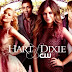 "Hart of Dixie | 2x15 ""The Gambler"" - Fotos do novo episódio"