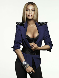 picture beyonce
