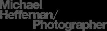 Michael Heffernan Photographer