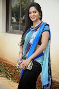 Madhumitha latest dazzling photos-thumbnail-3