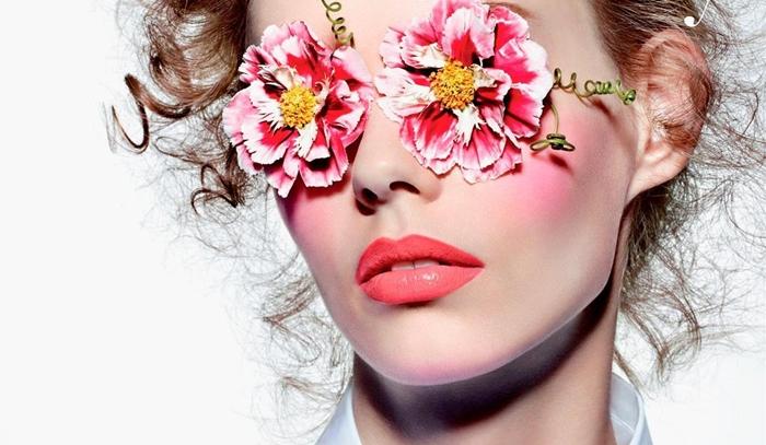 il senso dei fiori