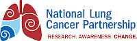 Improving Lung Cancer Treatment With Palliative Care