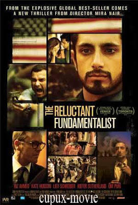 The Reluctant Fundamentalist (2012) BluRay 720p cupux-movie.com
