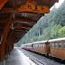 """台湾观光铁道巡礼 -沿着铁道 """"慢""""游台湾迷人风情"""