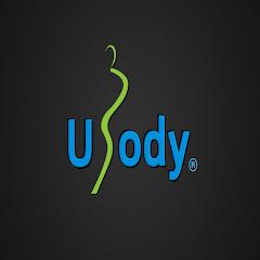 U Body