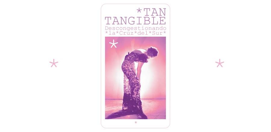 TanTangible