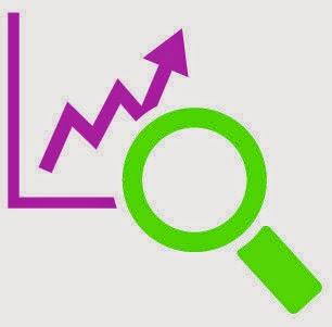Analisis SEO - Tecnicas de posicionamientos SEO