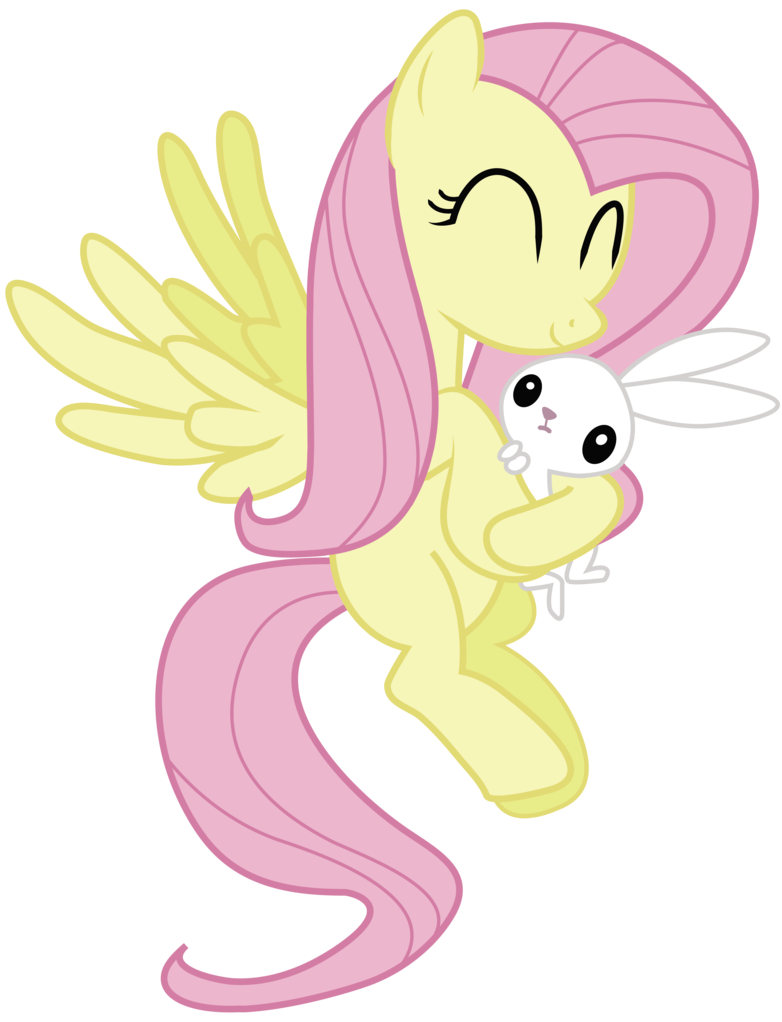 Lighting dust exe has stopped working my little pony friendship is - In The First Episode Of The Show My Little Pony Friendship Is Magic Part 2 Where Fluttershy And Her