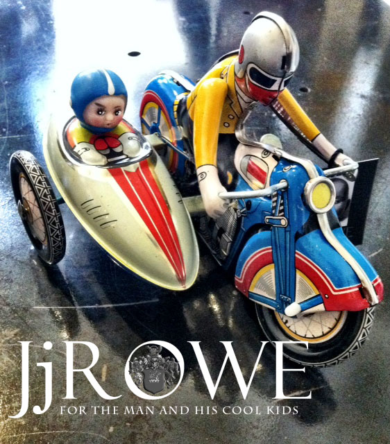 JjROWE
