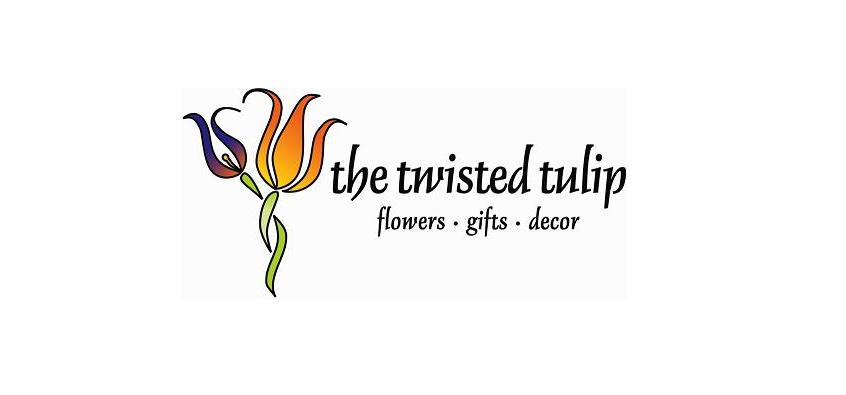 The Twisted Tulip Blog