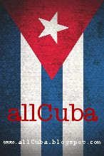 Cuban NEWS
