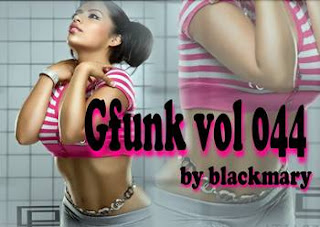 Gfunk vol 044 [by blackmary]26082012