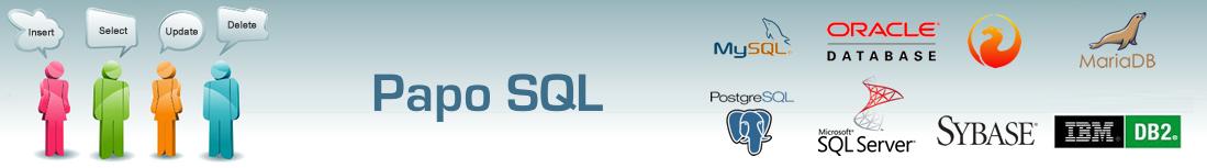 Papo SQL