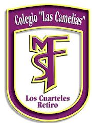 Colegio Polivalente Las Camelias