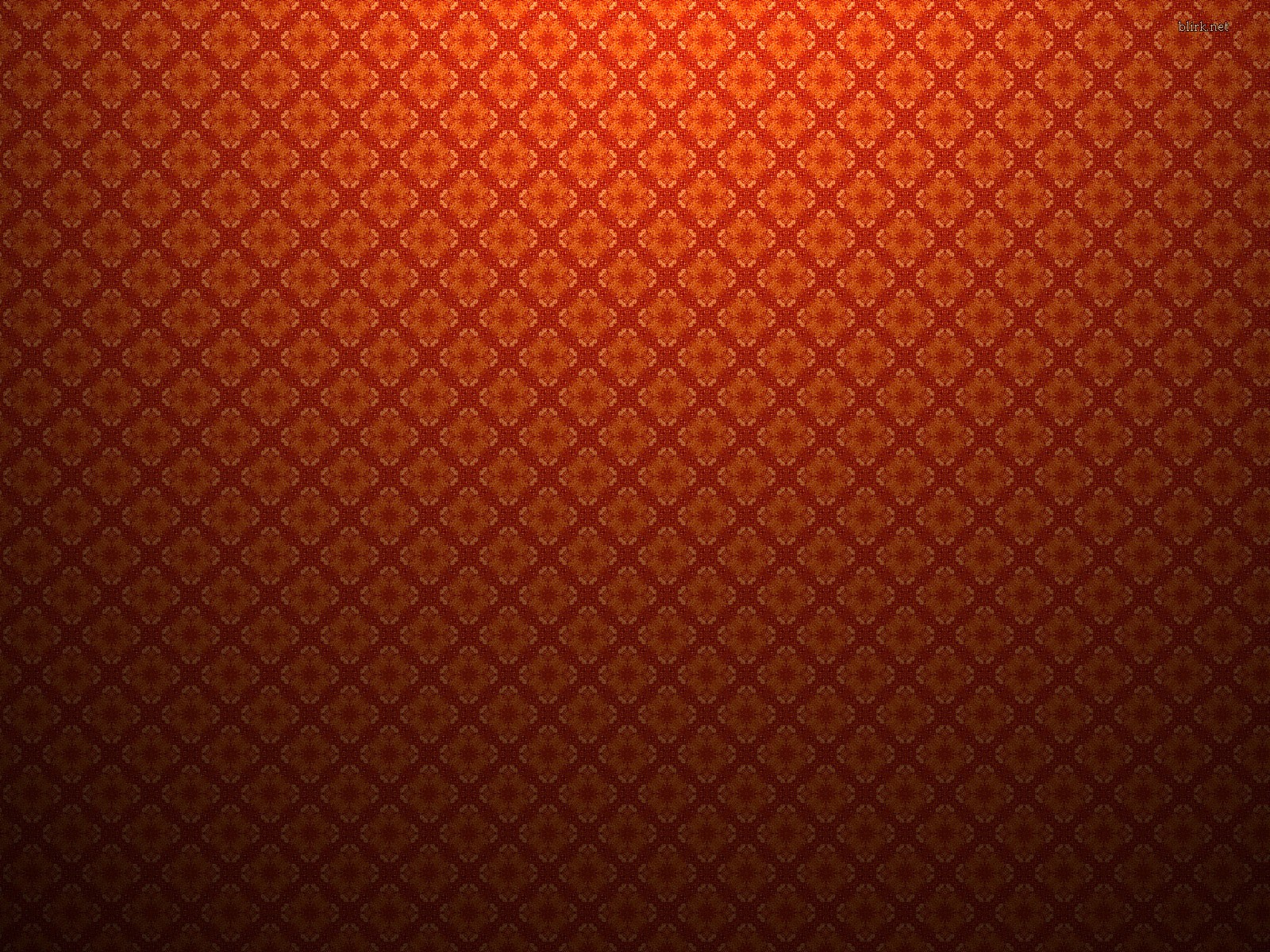 Dark Red Background also Dark Wallpaper Iphone moreover White Brick Wallpaper as well 79p80h further Mosaic Background Texture 1539956. on brick background hd