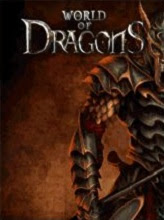 World Of Dragons para Celular