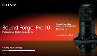<img alt='cara menggunakan sound forge 10 pro untuk recording dan editing audio' src='http://2.bp.blogspot.com/-NdKiUmL1e9k/UOVzT-F3tCI/AAAAAAAAE5o/bWj5TETzlyc/s1600/soundforge.jpg'/>
