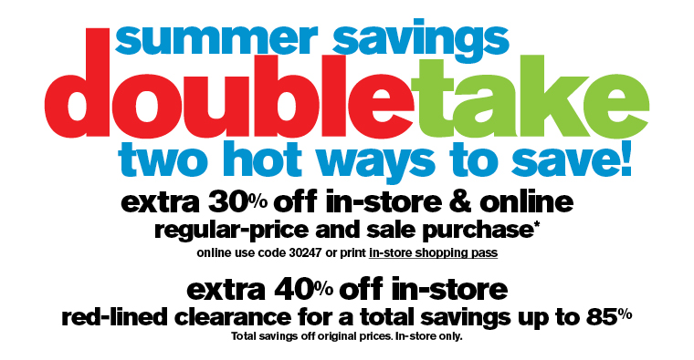 Nov 20, · Since Bealls is part of the Stage store brands, their coupons are usually interchangeable with the other chains. With the Stage brands, you can typically find coupons for 20 to 40 percent off, or even tiered dollar amounts that could save you up to $20 off depending on how much you spend.