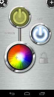 FlashLight HD LED Pro apk download