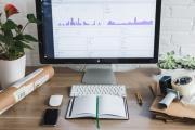 Día 15 de septiembre de 2017. Jornada sobre confección de un plan de viabilidad con hoja de calculo