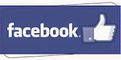 Bazar Sabará está no Facebook: