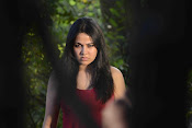 Nisha Kothari photos from Criminals movie-thumbnail-1
